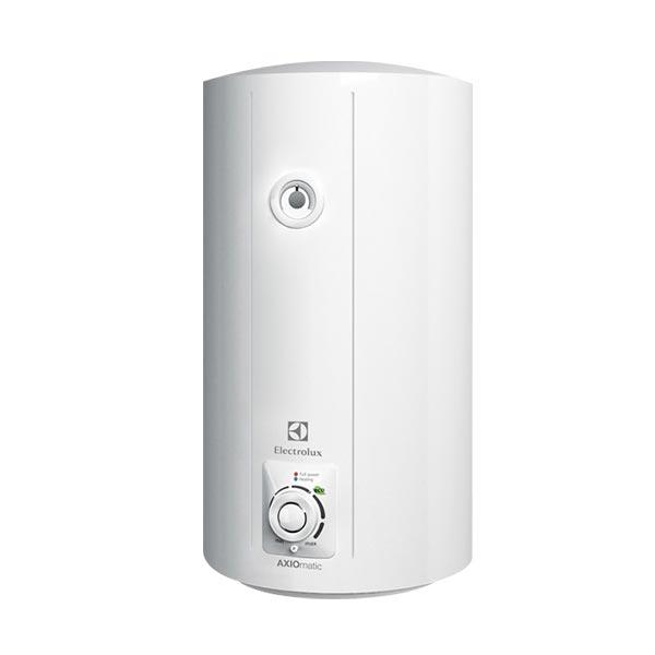 Накопительный водонагреватель Electrolux EWH 150 AXIOmatic Slim