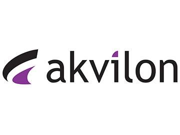 Производитель Akvilon