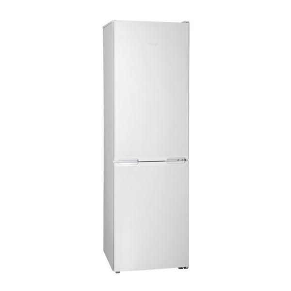 Холодильник Атлант 4214-000
