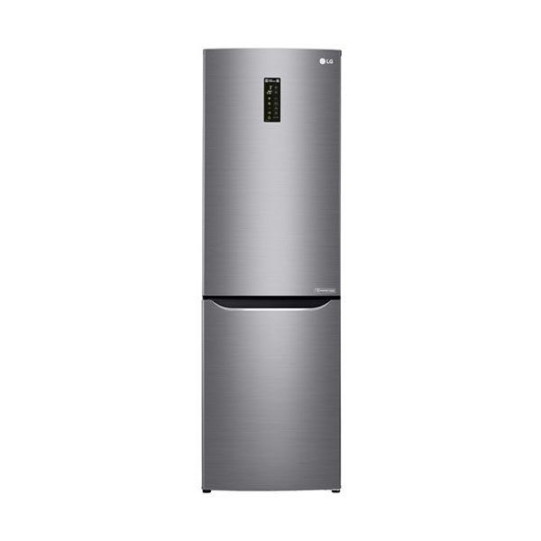Холодильник LG GA B429 SMQZ
