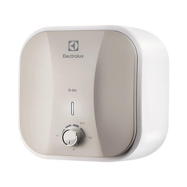 Накопительный водонагреватель Electrolux EWH 10 Q-bic O