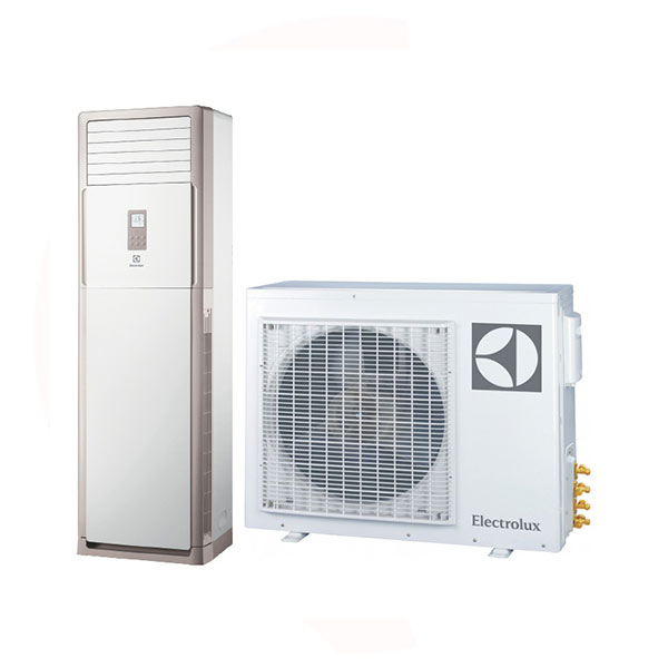 Колонная сплит-система Electrolux EACF-24G/N3_16Y
