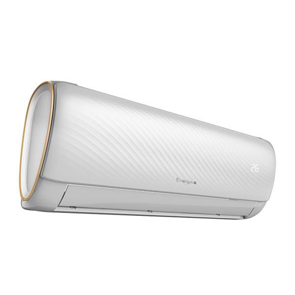 Сплит-система Energolux DAVOS SAS07D1