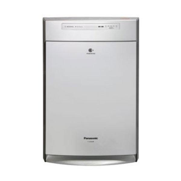 Климатический комплекс Panasonic F-VXH50R-S серебро