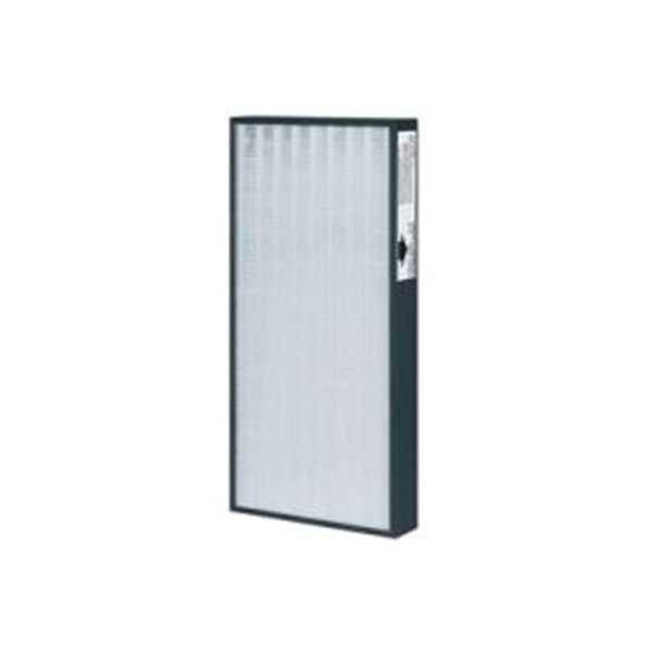 Композитный фильтр F-ZXHP55Z для Panasonic F-VXH50R