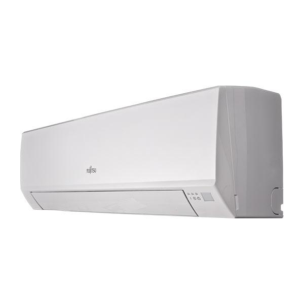 Сплит-система Fujitsu ASYG12LLCE-R Classic Euro inverter