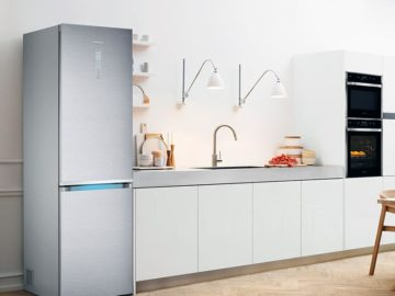 Купить холодильник в Анапе