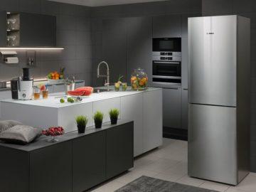 Большой выбор холодильников