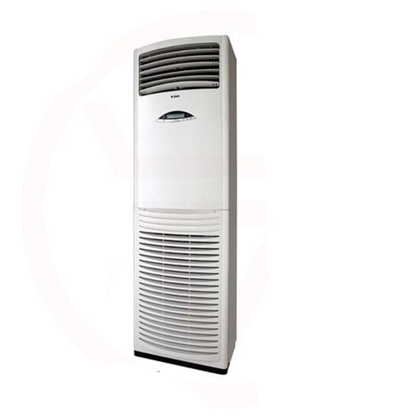 Колонная сплит-система Jax ACF – 48 HE/ACX – 48 HE