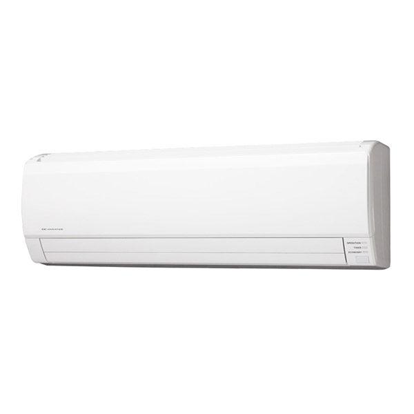 Сплит-система General ASHG09LMCA Energy Plus Inverter