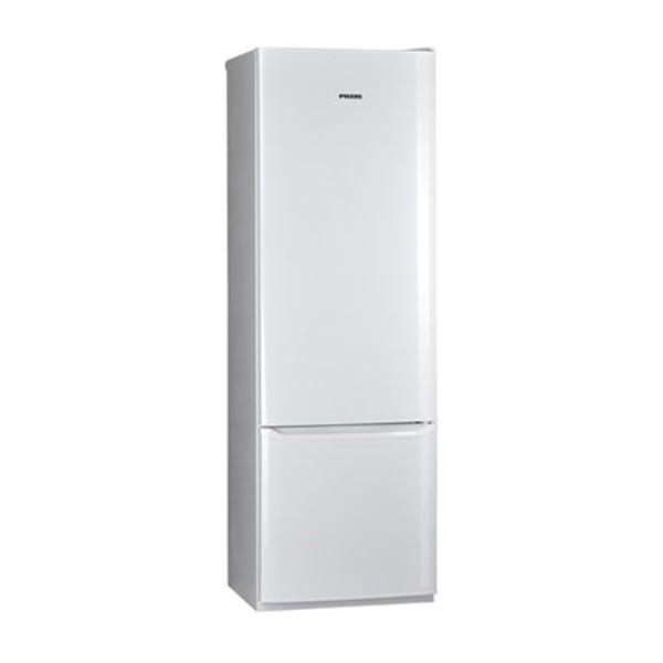 Холодильник Pozis RK-103 W белый