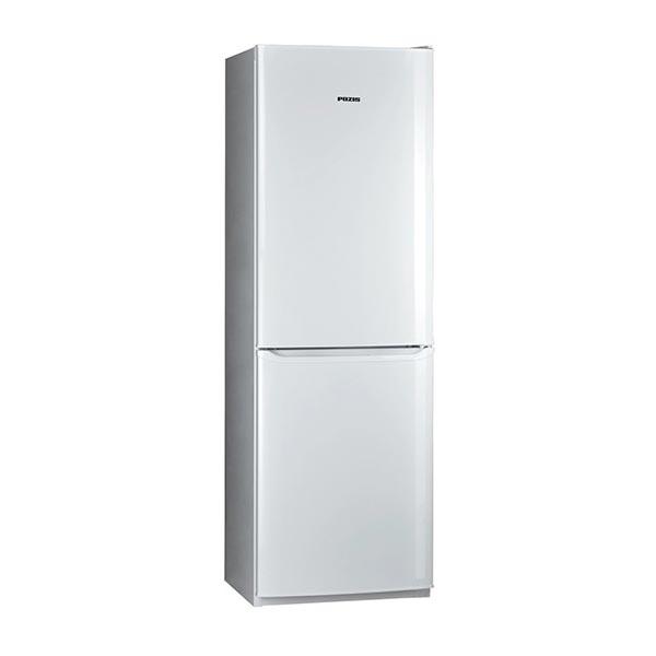 Холодильник Pozis RK-139 W белый