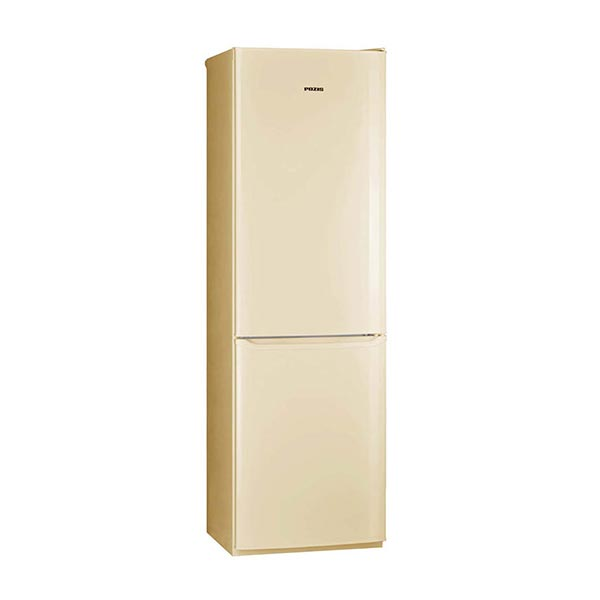 Холодильник Pozis RK-149 А бежевый