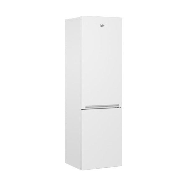 Холодильник Beko RCSK 379M20W