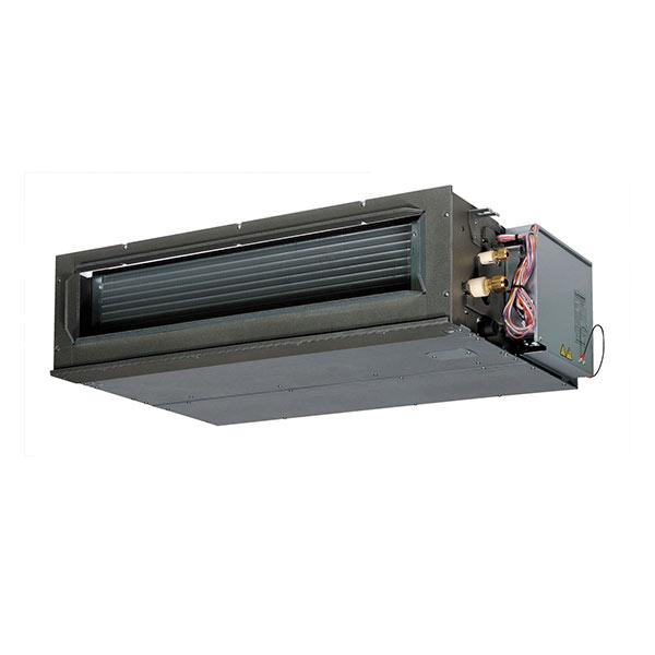Канальная сплит-система Rovex RD-60HR1/CCU-60HR1