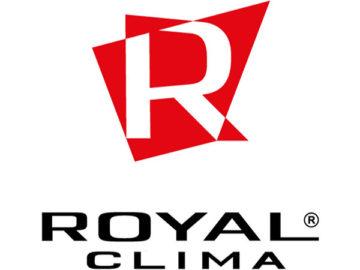 Производитель Royal Clima