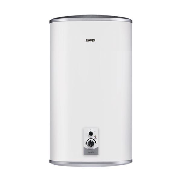 Накопительный водонагреватель Zanussi ZWH/S 100 Smalto