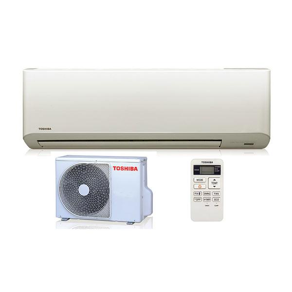 Сплит-система Toshiba RAS-07S3KHS-EE/RAS-07S3AHS-EE