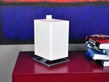 Купить увлажнитель воздуха в Анапе
