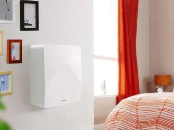 Купить вентиляционное оборудование