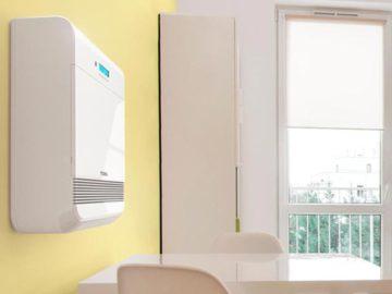 Разнообразное вентиляционное оборудование по доступным ценам