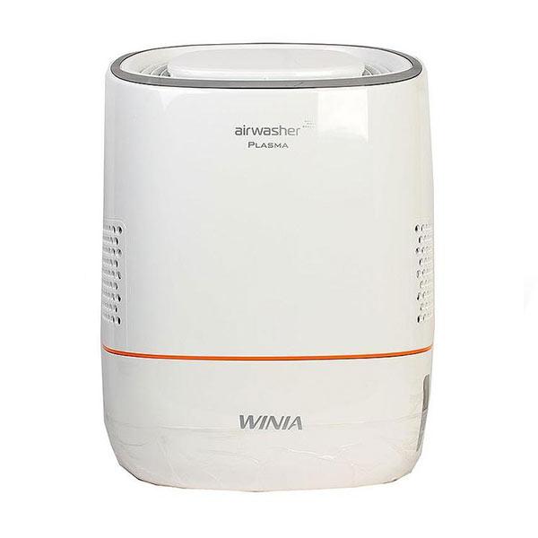 Мойка воздуха Winia AWI-40PTOCD