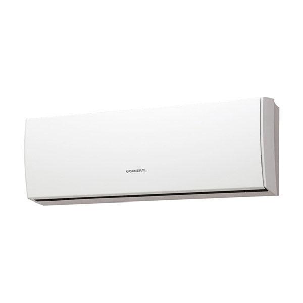 Сплит-система General ASHG12LUCA Winner White Inverter