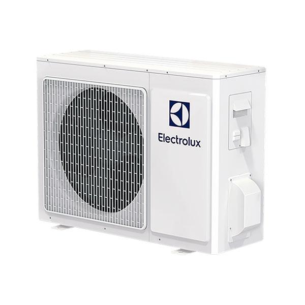 Наружний блок Electrolux EACO/I-14 FMI-2/N3_ERP