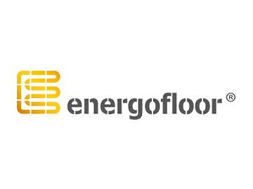 EnergoFloor