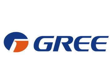 Производитель Gree