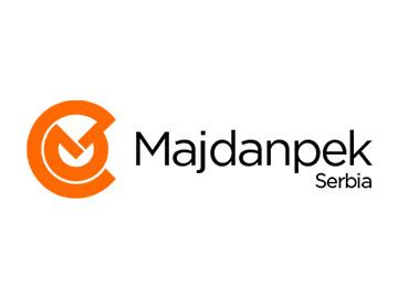 Majdanpek