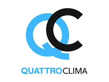 Quattro Clima